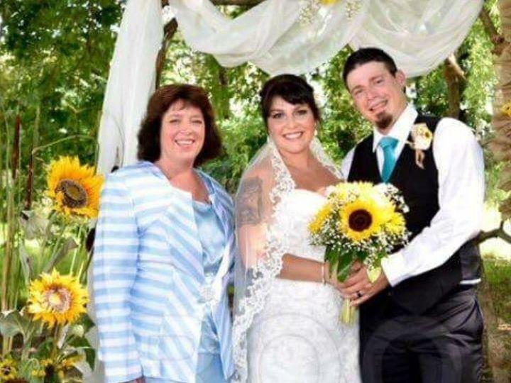 Tmx 1497451572392 Image Winchester, VA wedding officiant