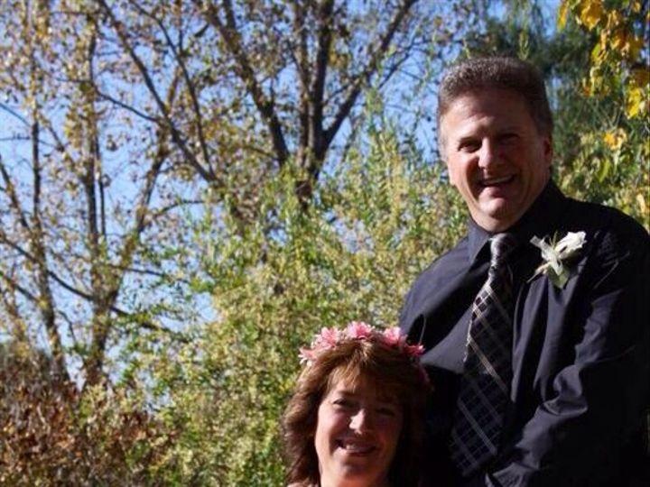 Tmx 1497451622311 Image Winchester, VA wedding officiant