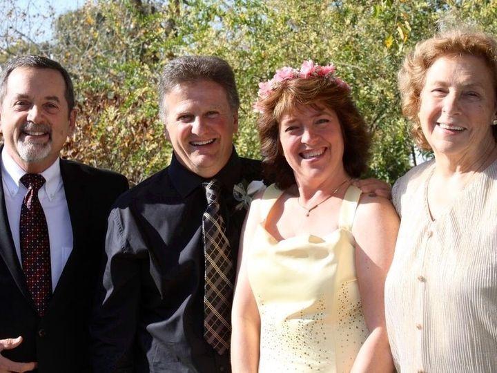 Tmx 1497451622516 Image Winchester, VA wedding officiant