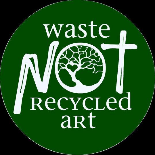 logo large png