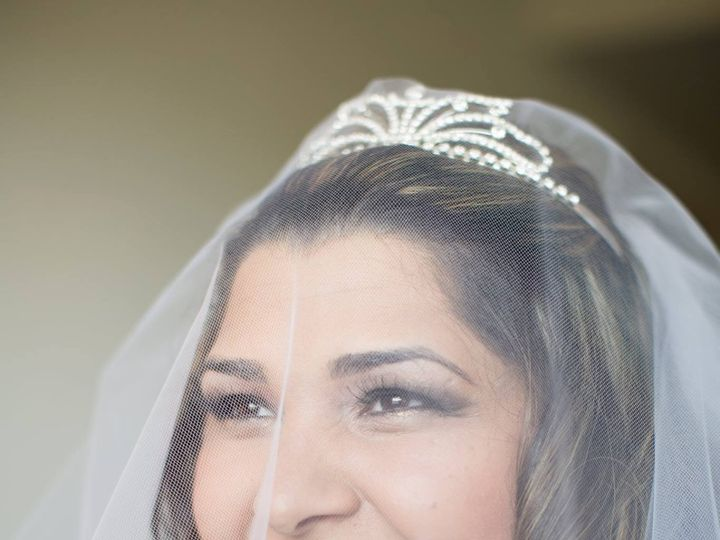 Tmx 1421870844190 1093960210205923462393986905078829o 2 Hopewell, VA wedding beauty