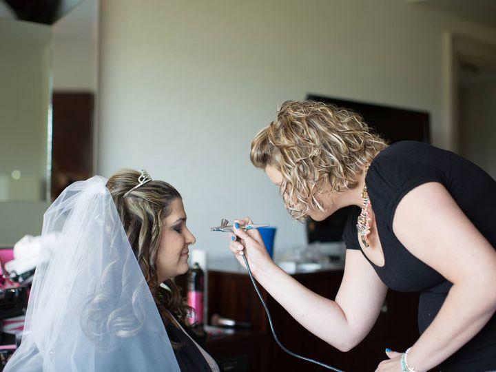 Tmx 1421870885963 10935901102059234615939661016359758o Hopewell, VA wedding beauty