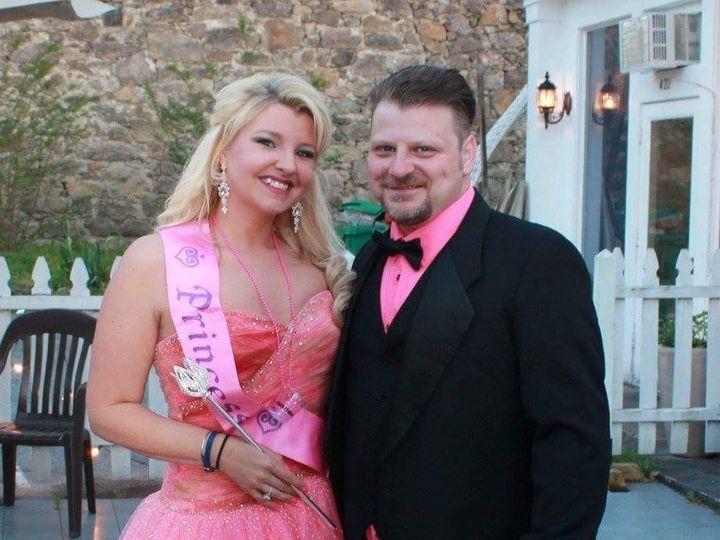 Tmx 1462216252571 Fbimg1461775090083 Hopewell, VA wedding beauty