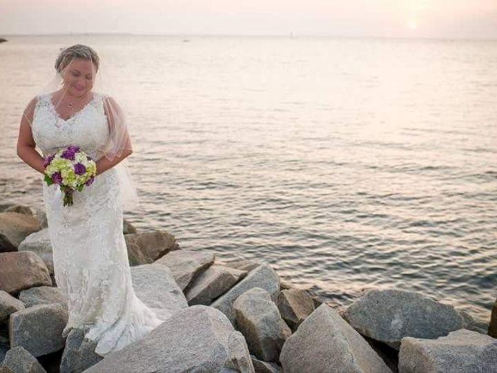 Tmx 1462216461426 Fbimg1454361988448 Hopewell, VA wedding beauty