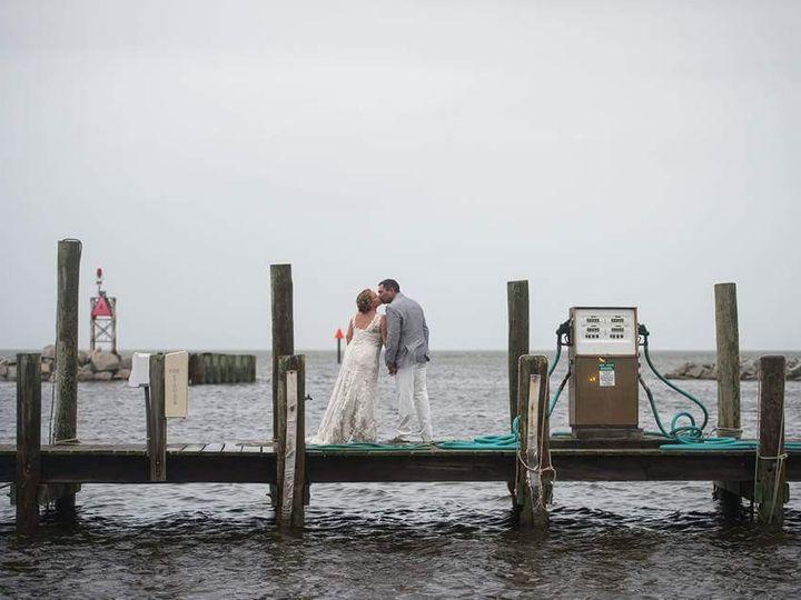 Tmx 1462216472989 Fbimg1454361979578 Hopewell, VA wedding beauty