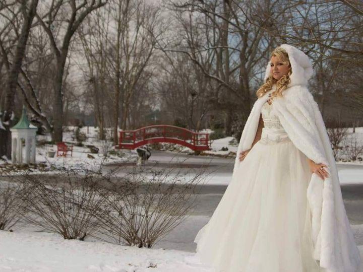 Tmx 1462216605549 Fbimg1453734863980 Hopewell, VA wedding beauty