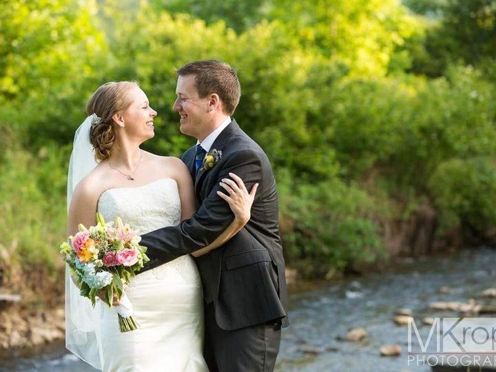 Tmx 1468711061422 Fbimg1466517672172 Hopewell, VA wedding beauty