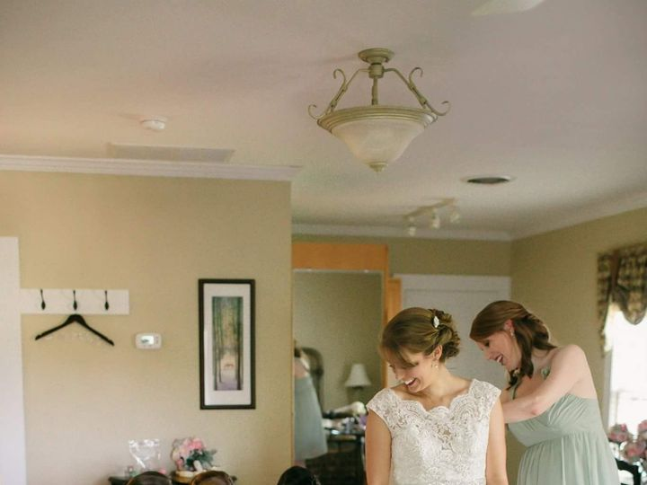 Tmx 1468711079489 Fbimg1466517401603 Hopewell, VA wedding beauty
