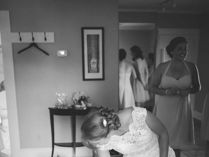 Tmx 1468711087007 Fbimg1466517392672 Hopewell, VA wedding beauty