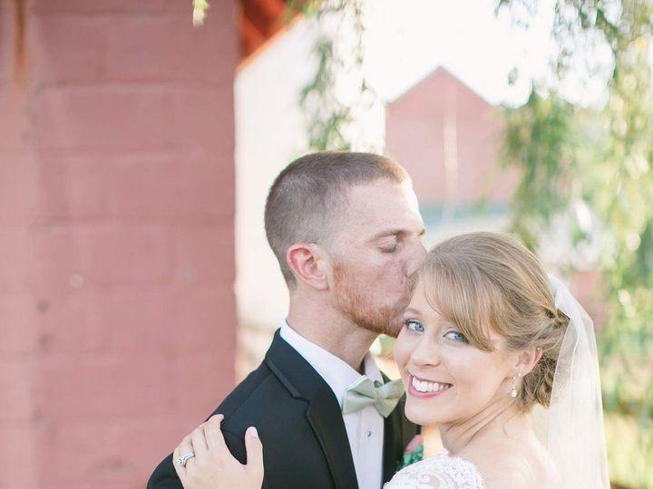 Tmx 1468711094716 Fbimg1466517384691 Hopewell, VA wedding beauty