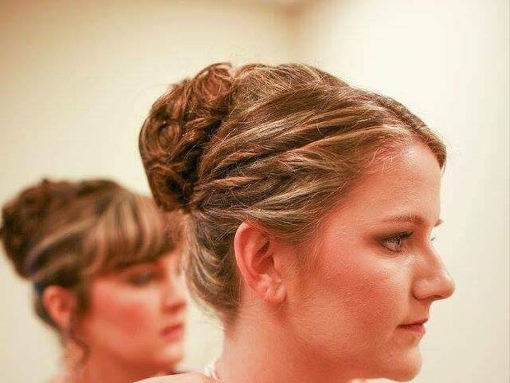Tmx 1487203223734 Received10155612059558238 Hopewell, VA wedding beauty
