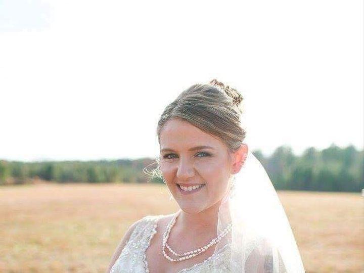 Tmx 1487203270602 Received10155612059553238 Hopewell, VA wedding beauty