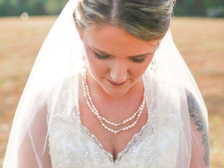 Tmx 1487203270698 Received10155612059538238 Hopewell, VA wedding beauty