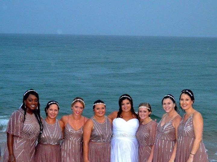 Tmx 1487203334105 Fbimg1484934639870 Hopewell, VA wedding beauty