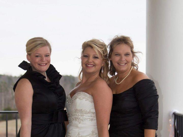 Tmx 1487203401186 Fbimg1483788852167 Hopewell, VA wedding beauty