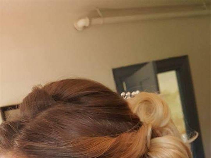Tmx 1487203415794 Fbimg1481596829924 Hopewell, VA wedding beauty
