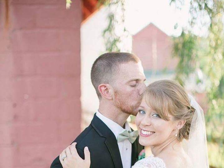 Tmx 1487204359301 Fbimg1487204050602 Hopewell, VA wedding beauty