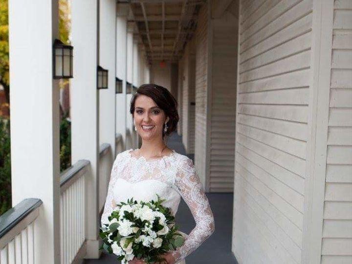 Tmx 1514836618406 Fbimg1512847114412 Hopewell, VA wedding beauty