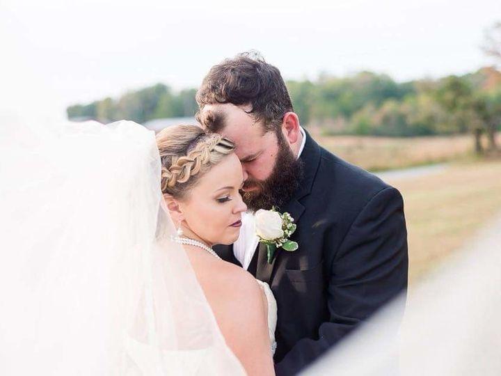 Tmx 1514836719107 Fbimg1508801377482 Hopewell, VA wedding beauty