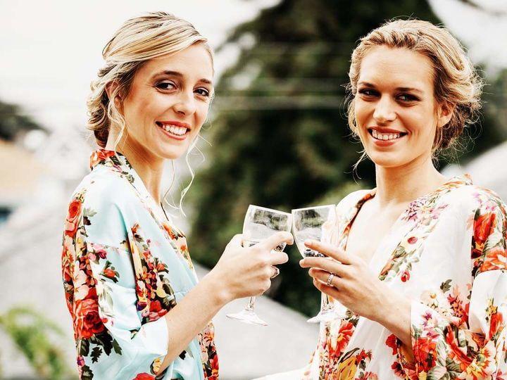 Tmx 1514836731478 Fbimg1511465766812 Hopewell, VA wedding beauty