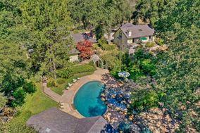 Sparks Ranch Resort