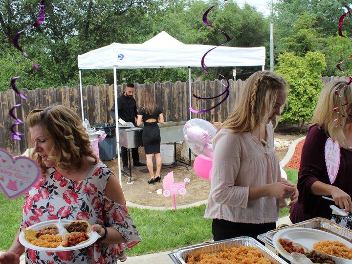 Tmx 1513990473919 Img1250 El Dorado Hills, California wedding catering