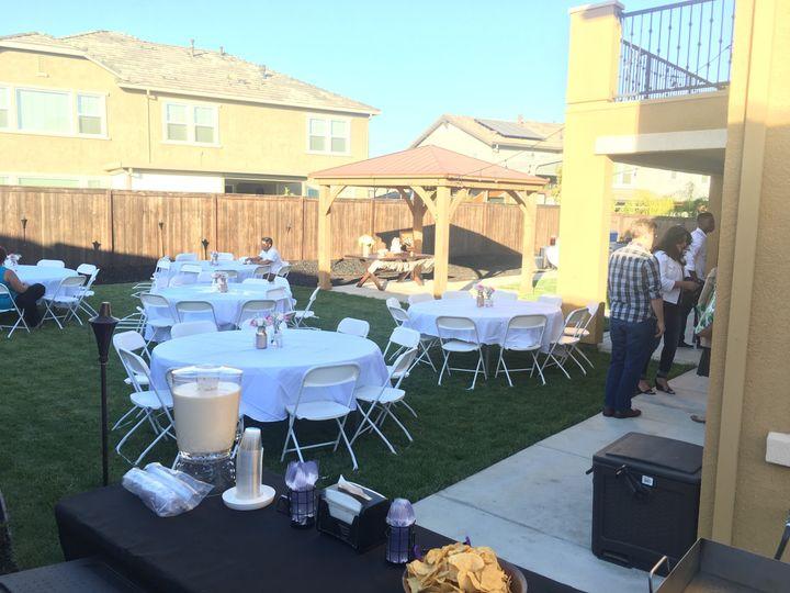 Tmx 1513990653154 Img6928 El Dorado Hills, California wedding catering