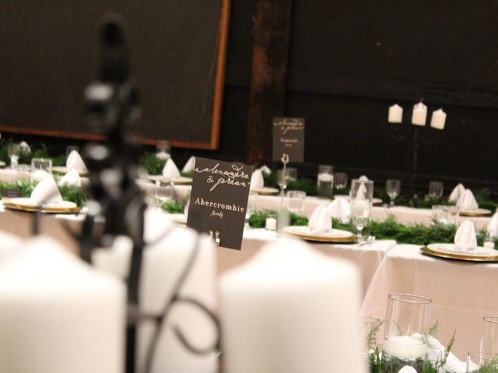 Tmx 1513991288776 B7e6630f 3da9 4ca8 8e8a 4ecb94d81299 El Dorado Hills, California wedding catering