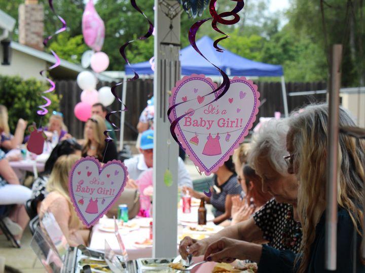 Tmx 1513991647866 C530ea1c 12b9 45ce 9c63 553b3d8ee499 El Dorado Hills, California wedding catering
