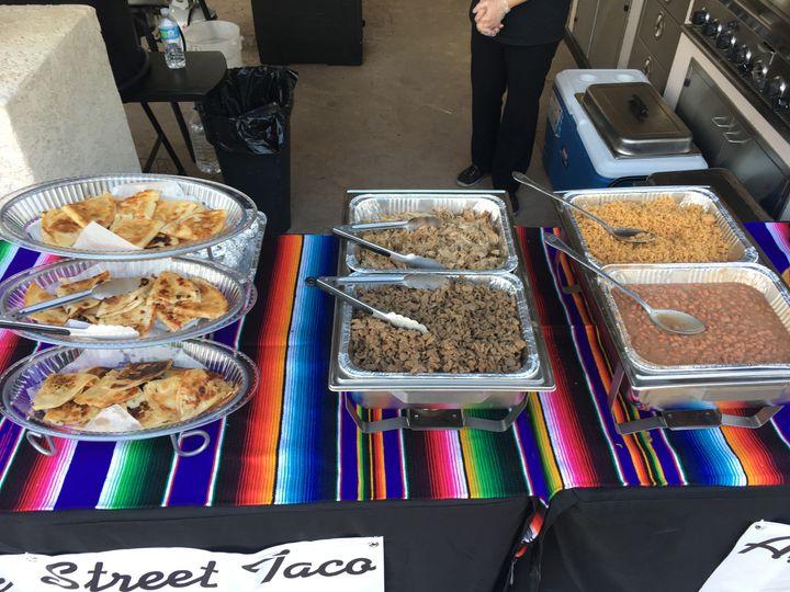 Tmx 1513991758226 57e53801 A3ec 4671 99f0 Ea7210a3fb79 El Dorado Hills, California wedding catering
