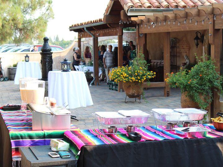 Tmx 1513991781140 244fd134 Efa4 4bb1 A8e5 C6179cbb75d3 El Dorado Hills, California wedding catering