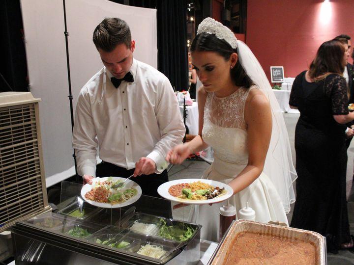 Tmx 1513991890447 9c0ef5be D75b 4cfa 8a4d 763ca2dc6b8d El Dorado Hills, California wedding catering