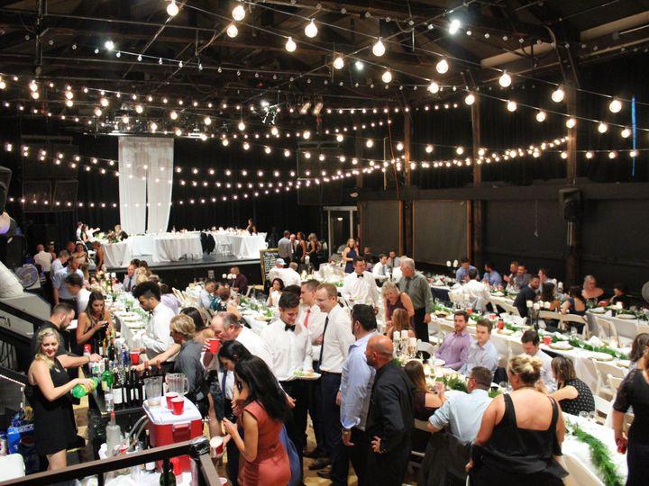 Tmx 1513991912377 D4f865fb 0e63 4e72 9bda F9c9f168dfc2 El Dorado Hills, California wedding catering