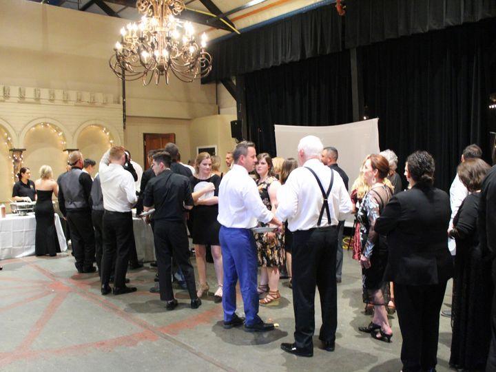 Tmx 1513991932957 B14f679f 26b9 48a9 8c0c 060074809137 El Dorado Hills, California wedding catering