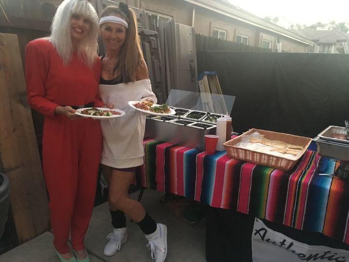 Tmx 1513992806527 878373ea 3589 4b63 B071 731afe3fbfc8 El Dorado Hills, California wedding catering