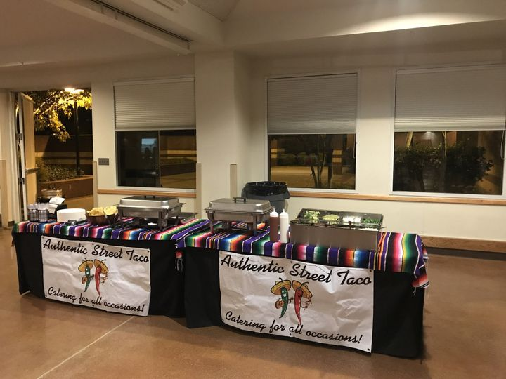 Tmx 1513992906820 6e643fae 2d13 4b57 9f4a B3ae5163e3cf El Dorado Hills, California wedding catering