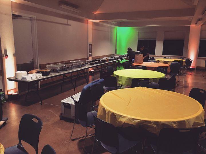 Tmx 1513993463694 D6932a0a 91d9 4694 B7bb 780a49233945 El Dorado Hills, California wedding catering