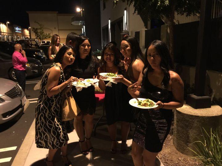 Tmx 1513993509348 E1d1e841 1ff9 4b5a A4f4 4d845bfac2e0 El Dorado Hills, California wedding catering