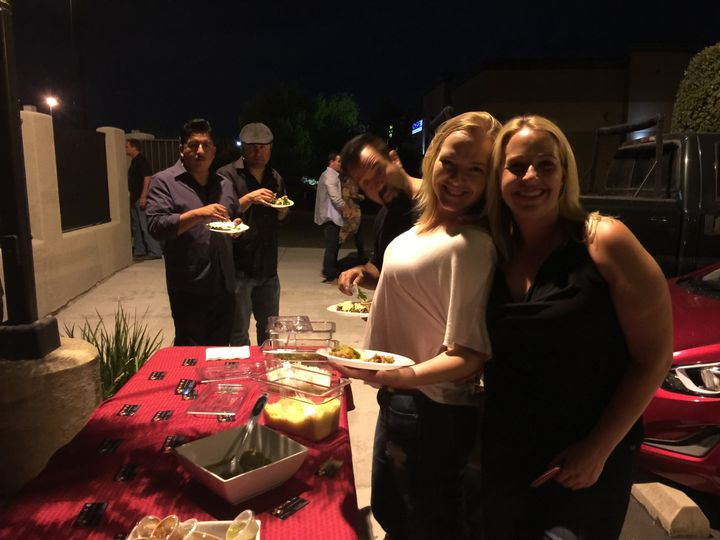 Tmx 1513993546279 A7bc66c3 6b64 4cd7 B8b6 6a914d1e5ad5 El Dorado Hills, California wedding catering