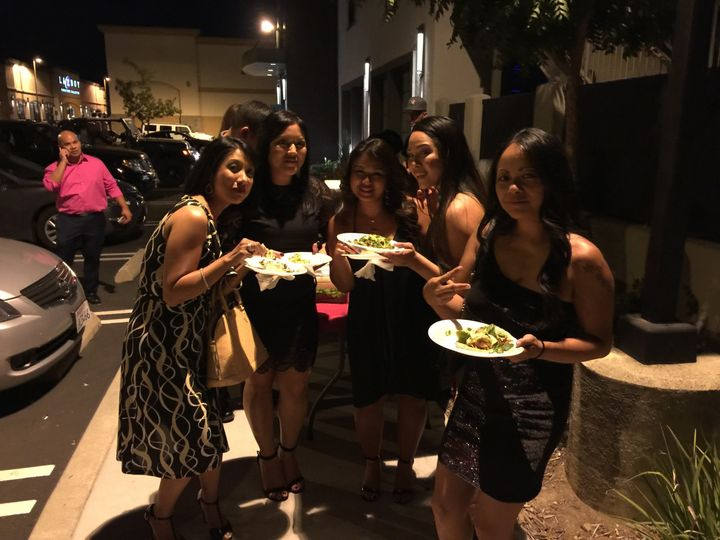 Tmx 1513993584975 306a61d8 6d65 41d3 A700 C694eb7af783 El Dorado Hills, California wedding catering