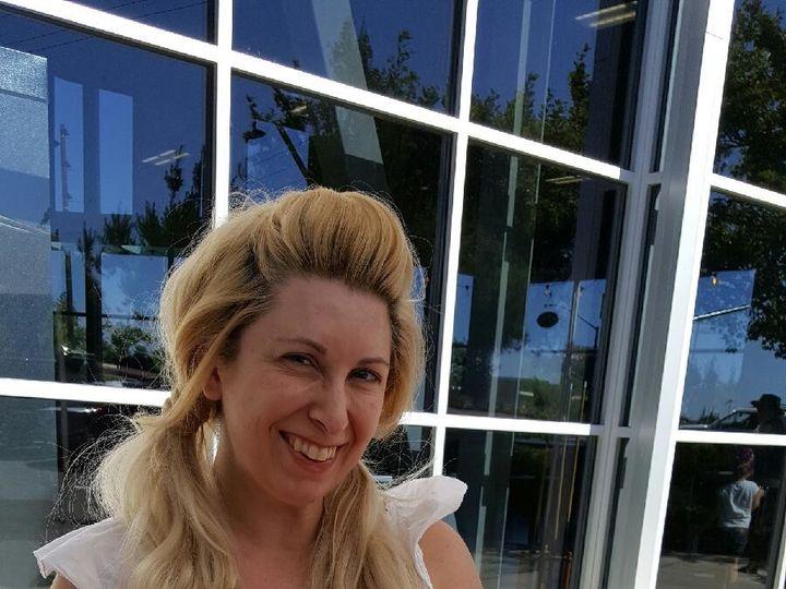 Tmx 1513993669310 7bb0bb74 1a9f 48c5 828e 75f8d9999772 El Dorado Hills, California wedding catering