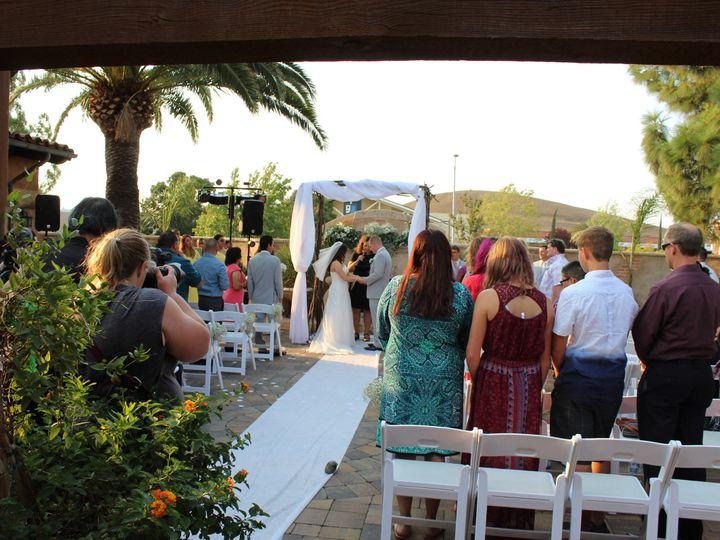Tmx 1513994308706 3566f49a 8a1a 4227 Becd 6d15ecf1aa53 El Dorado Hills, California wedding catering