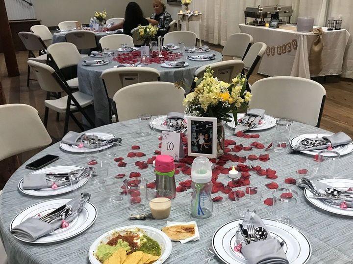 Tmx 1517811485 D49ef82c3c1910af 1517811483 195af124d22c225e 1517811481225 2 C2C1E747 B6F6 4262 El Dorado Hills, California wedding catering
