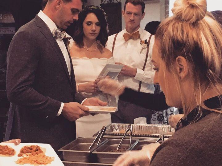 Tmx 1519015260 3164b4bb6101092a 1519015259 B55c9cf7b905094f 1519015240090 13 D2EB02B5 2F6F 4E1 El Dorado Hills, California wedding catering