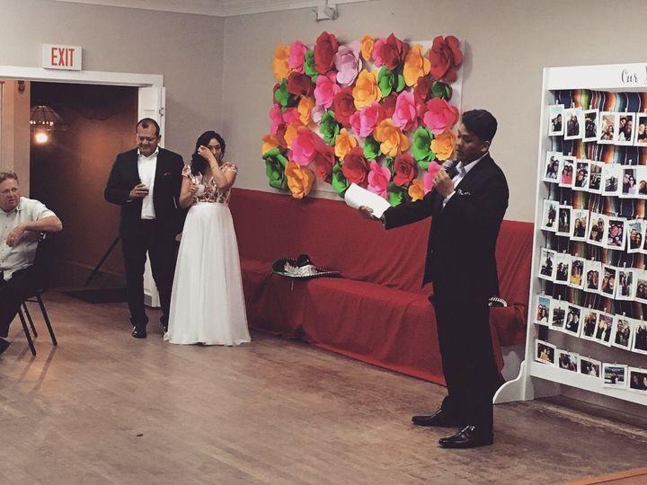 Tmx 1525646221 D41f61caae9f2917 1525646219 65ed1c45e01ca221 1525646195615 4 3093011A 7474 46DC El Dorado Hills, California wedding catering