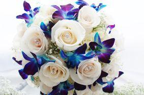 Rocha Floral Design