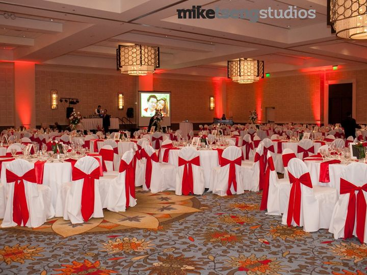 Tmx 1362088145974 MikeTsengStudios8 Dallas wedding eventproduction