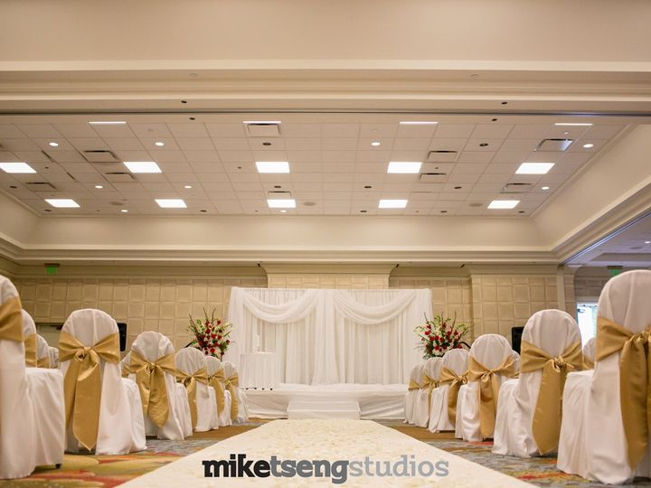 Tmx 1362088186132 MikeTsengStudios4 Dallas wedding eventproduction