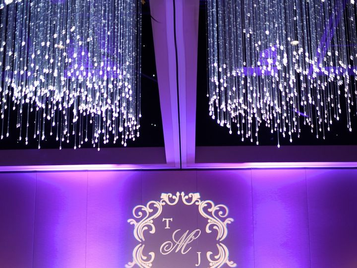Tmx 1465228092888 2015 05 23 At 19 56 14 Dallas wedding eventproduction