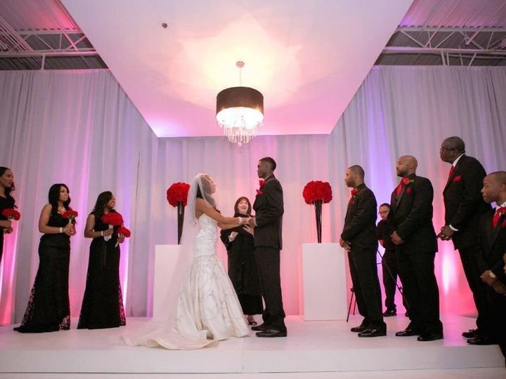 Tmx 1465228212478 Wedding7 Dallas wedding eventproduction